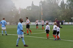 """HBC Voetbal • <a style=""""font-size:0.8em;"""" href=""""http://www.flickr.com/photos/151401055@N04/41679384664/"""" target=""""_blank"""">View on Flickr</a>"""
