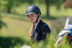 A9907763_s (AndiP66) Tags: springen pfingstspringen pfingsten pfingstmontag ettiswil 2018 21mai2018 mai pferd horse schweiz switzerland kantonluzern cantonlucerne concours wettbewerb horsejumping equestrian sports springreiten pferdespringen pferdesport sport sony alpha sonyalpha 99markii 99ii 99m2 a99ii ilca99m2 slta99ii sony70400mm f456 sony70400mmf456gssmii sal70400g2 amount andreaspeters