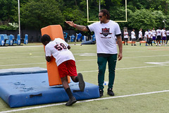 "2018-tdddf-football-camp (249) • <a style=""font-size:0.8em;"" href=""http://www.flickr.com/photos/158886553@N02/41700257354/"" target=""_blank"">View on Flickr</a>"