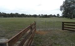 Lot 3 Balmoral Road, Cockatoo Valley SA