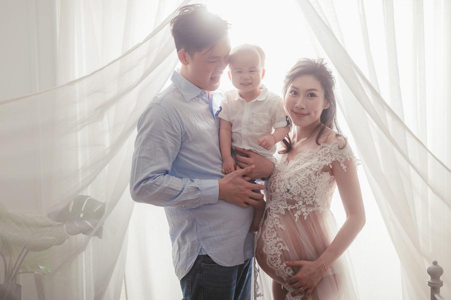 41729984994 f3952680d4 o 台南孕婦寫真攝影