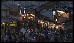 _8507811 copy (mingthein) Tags: thein onn ming photohorologer mingtheincom availablelight tokyo japan people life rush nikon d850 afs24120f4vr 24120