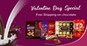 Free shipping on chocolate (Homebethe Surat) Tags: chocolate chocolatelovers valentine valentinechocolate valentines onlineshopping products healthy offer business cadbury nestle homedelivery supermarket groceries