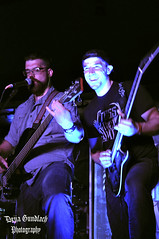 cross_the_divide_3 (PureGrainAudio) Tags: crossthedivide stonebullet jewelnightclubmusicvenue manchester nh may5 2018 showreview review rock metal live jewel dejiagundlach puregrainaudio concert