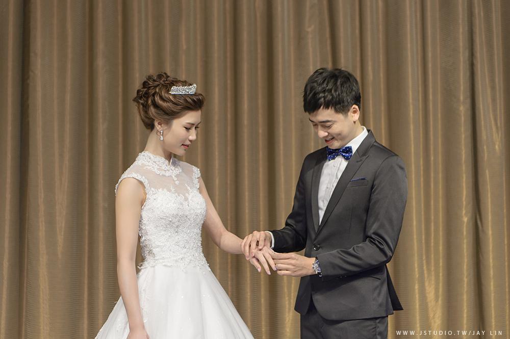 婚攝 台北婚攝 婚禮紀錄 婚攝 推薦婚攝 格萊天漾 JSTUDIO_0157