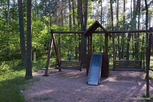 Шацький Національний Природний Парк Озеро Луки Перемут InterNetri  Ukraine 26