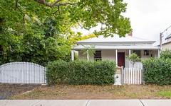 66 Kingdon Street, Scone NSW