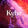 Stop Me from Falling (Remixes) (Kylie Hellas) Tags: kylie kylieminogue stopmefromfalling remixes simonemmett bmg cover art coverart artwork promo music 2018