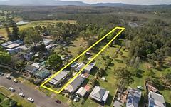 17 Coorumbung Road, Dora Creek NSW
