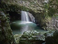 Northern Rivers102 (Lesmacphotos) Tags: waterfall qld australia tourist tourism tour holiday nationalpark nature water discoveraustralia