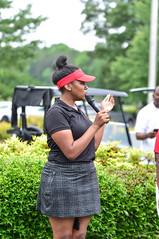 "TDDDF Golf Tournament 2018 • <a style=""font-size:0.8em;"" href=""http://www.flickr.com/photos/158886553@N02/42333277901/"" target=""_blank"">View on Flickr</a>"