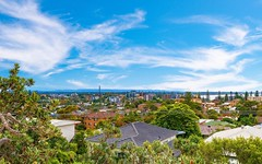 6/14 Arncliffe Avenue, Port Macquarie NSW