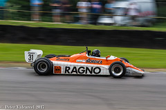 Historic Masters BH: 1982 Arrows A4 (Peter Valcarcel) Tags: motorracing racing vehicles speed racingcars arrowsa4 motorsportphotography motorracingphotography cars brandshatch f1cars motorsport historicmasters