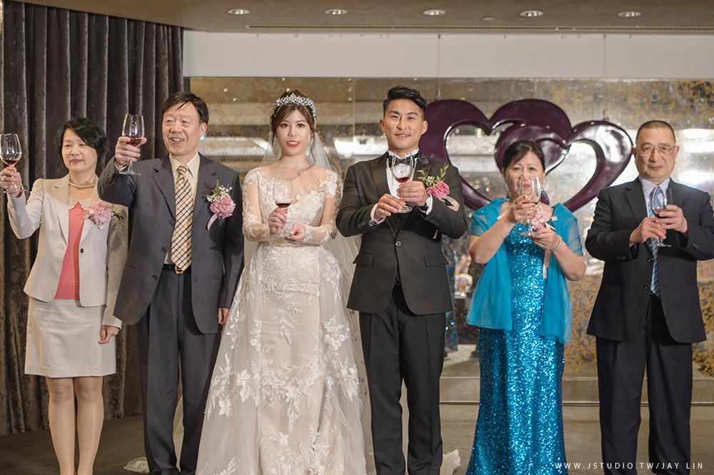 婚攝 台北婚攝 婚禮紀錄 婚攝 推薦婚攝 世貿三三 JSTUDIO_0092