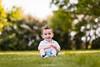 Seb (Andrea Brocca) Tags: andreabroccait andreabrocca nikon d800 85mm 18 verde parco baby bimbo child sebastiano ritratto portrait