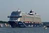 P1580007 (Lumixfan68) Tags: schiffe kreuzfahrtschiffe tui cruises ships cruise liner mein schiff 1 kiel hafen kieler port förde