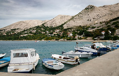 Krk-4802.jpg (harleyxxl) Tags: kroatien inselkrk meer küste staribaska starabaška primorskogoranskažupanija hr