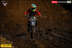 Motocross_1F_MM_AOR0099