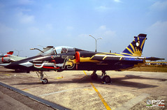 img517 (conversigphotopress) Tags: mm7115 acol amx amxinternational 3223 lancerineri ghibli aeronauticamilitare italianairforce a11b