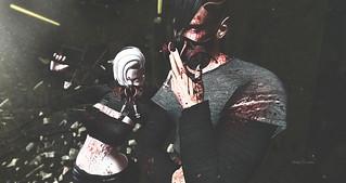 Slayer †262