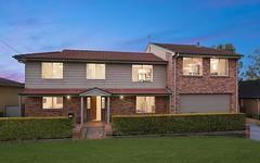 33 Bay Street, Wyee Point NSW