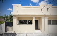 163 OHea Street, Coburg VIC