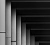 archdesigne (Lunor 61 (Irene Eberwein)) Tags: pentax ireneeberwein minimalismus minimalurban minimalist architectureminimal cleanfacade minimalperfection graphic graphism urbanlines archdesigne arkiminimal abstract abstractourbano geometric architektur geometricabstraction betonlovers concretebeauty urbanfragments bw