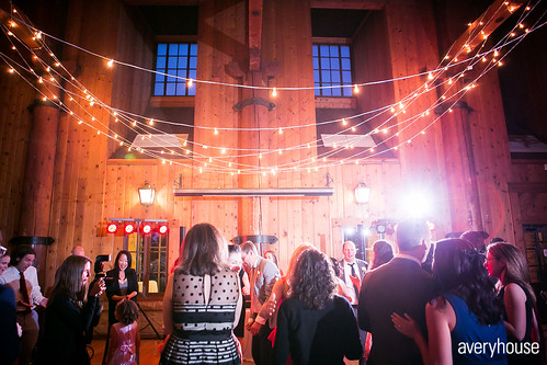 "Unique Events Bistro Lighting at Watch Tower Lodge • <a style=""font-size:0.8em;"" href=""http://www.flickr.com/photos/81396050@N06/26316449107/"" target=""_blank"">View on Flickr</a>"