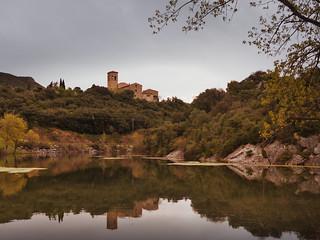 Vailhan Hérault