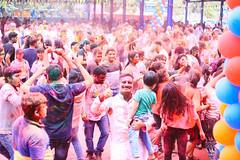 IMG_4947 (Indian Business Chamber in Hanoi (Incham Hanoi)) Tags: holi 2018 festivalofcolors incham