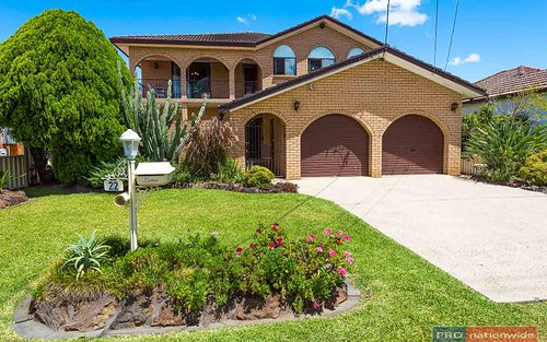 22 Reilly St, Liverpool NSW 2170