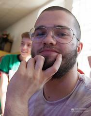 "foto adam zyworonek-0859 • <a style=""font-size:0.8em;"" href=""http://www.flickr.com/photos/146179823@N02/26445689217/"" target=""_blank"">View on Flickr</a>"