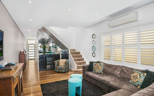 7 Brook St, Crows Nest NSW 2065