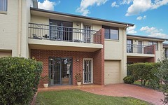 31/135-139 Sutherland Road, Jannali NSW