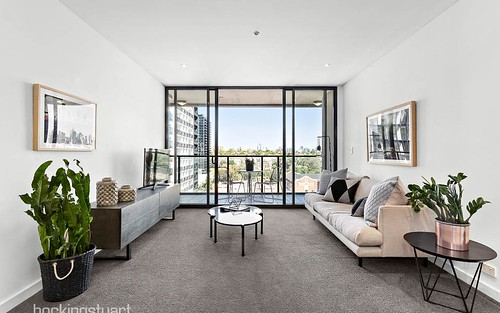 1103/800 Chapel St, South Yarra VIC 3141