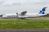 Canaryfly / ATR75 / EC-MLF / LFRS (_Wouter Cooremans) Tags: lfrs nte nantes atlantique aeroport airport spotting spotter avgeek aviation airplanespotting canaryfly atr75 ecmlf atr72