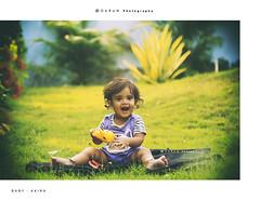 Akira (DeRaN Photography) Tags: akira portraitforall babyportrait childportrait babyshoot babyphotography babies outdoorshoot kidsphotography kidsportrait kidsportfolio portrait kids boy childrenphotography childrenportrait colors deran deranphotograhy