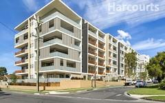 42/2-10 Tyler Street, Campbelltown NSW