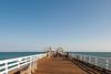 Malibu (AdrienG.) Tags: malibu alerte baywatch ocean pacifique pacific pier ponton californie california usa etats unis ameriques united states america アメリカ合衆国 nikon ニコン d700 nikkor 24 70 f28 afs
