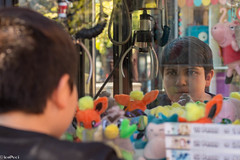 Distrito Arcos (LeoPeci-Foto) Tags: familia callejera juego lucas urbana distritoarcos