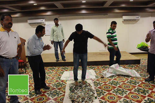 """JCB Team Building Activity • <a style=""""font-size:0.8em;"""" href=""""http://www.flickr.com/photos/155136865@N08/26620582807/"""" target=""""_blank"""">View on Flickr</a>"""