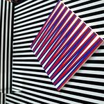 Foire Internationale graff, sculpture, anamorphose... thumbnail