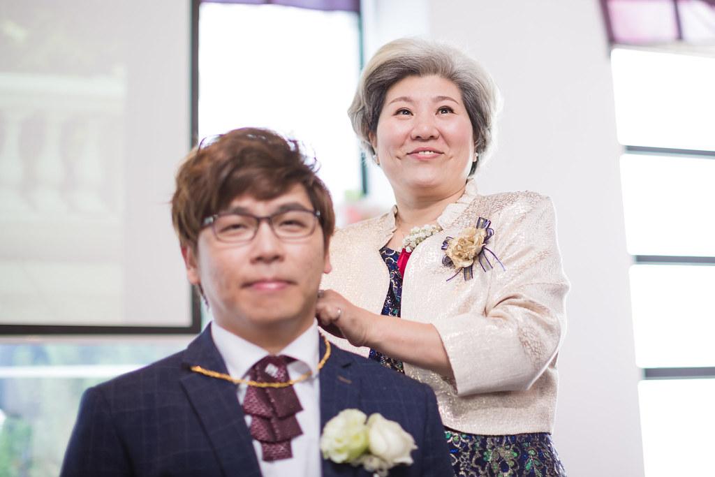 昱宏&千禾、文定_0175