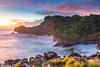 Ngedan Beach (akapenaka) Tags: 2018 landscape ngeden pantai