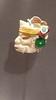 20180325_144644 (jaglazier) Tags: 2018 32518 600ad650adburial39 7thcentury 7thcenturyad animals archaeologicalmuseum artmuseums bonecarving cinnabar copyright2018jamesaferguson crafts elperuwaka faces goldenkingdomsluxuryandlegacyintheancientamericas gravegoods guatemala guatemalacity headdresses heads jaguars jewelry mammals march maya mayan mesoamerican metropolitanmuseum museonacionaldearqueologiayetnologia museums newyork precolumbian religion rituals specialexhibits structureo1404 turquoise usa archaeology art basrelief burialgoods engraved figurines funerary incised jadeite lowrelief mythical ornaments pyrite relief sculpture shell werejaguars