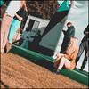 Polo match spectators (G. Postlethwaite esq.) Tags: crieff edinburgh perthshire sonya7mkii blonde candid legs mirrorless people peoplewatching photoborder poloevent spectators woman sliderssunday hss