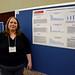 Grad Research Symposium - HSS - 2018 (7)