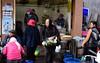 Local Eatery (minus6 (tuan)) Tags: minus6 d810 50mm hanoi