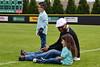 Baseball Adopts Xavier, 3/28, Chris Crews, DSC_7196 (Niner Times) Tags: 49ers adopt baseball charlotte child unc uncc ninermedia