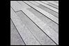 mbi geo stylistix 01 (gevel 2018) (Klaas5) Tags: nederland netherlands niederlande paysbas gevel2018 tradefair architecture architectuur architektur design vormgeving engineering technology facade